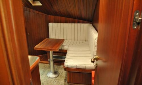 Image of Bugari NAVETTA 27 for sale in Italy for €975,000 (£893,348) Thyrennian, Thyrennian, Italy
