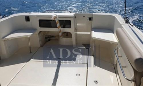 Image of Arvor 730 for sale in Croatia for €54,900 (£50,406) Croatia