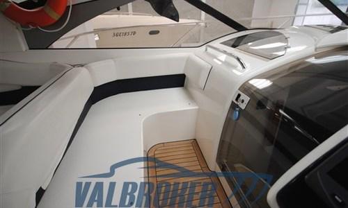 Image of Fairline Targa 40 for sale in Italy for €137,000 (£125,785) Sardegna, Italy