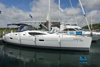 Jeanneau Sun Odyssey 42 DS for sale in United Kingdom for £119,950