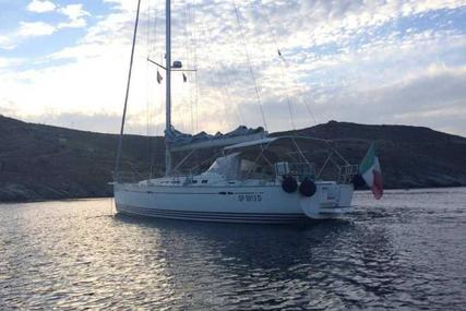 X-Yachts Xc 50 for sale in Greece for €470,000 (£424,820)