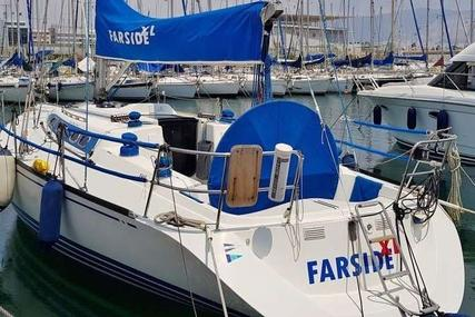 X-Yachts X-412 for sale in Greece for €95,000 (£85,868)