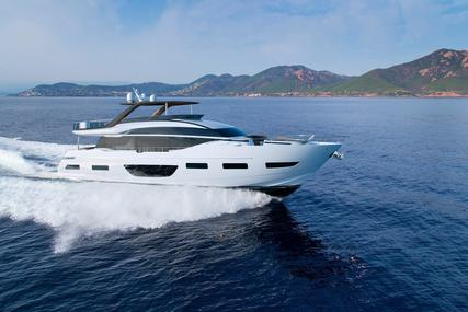 Princess Y85 (502) for sale in Monaco for €5,466,860 (£4,945,550)