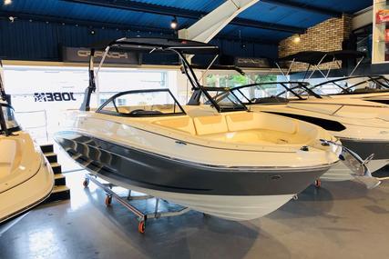 Bayliner VR6 Bowrider for sale in United Kingdom for £54,995