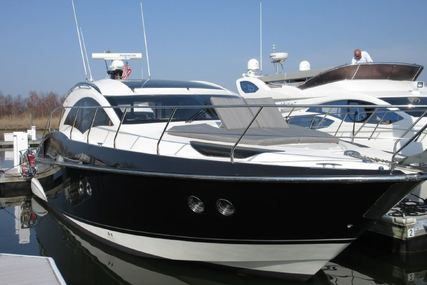 Marquis 40 SC for sale in United States of America for $299,000 (£231,831)