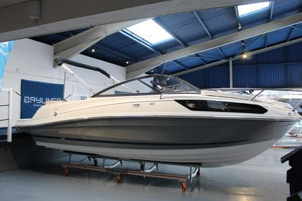Bayliner VR5 Cuddy for sale in United Kingdom for £49,995