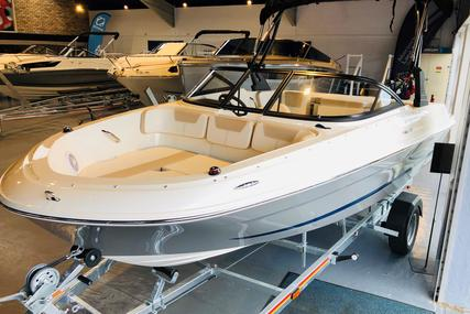 Bayliner VR4 for sale in United Kingdom for £39,995