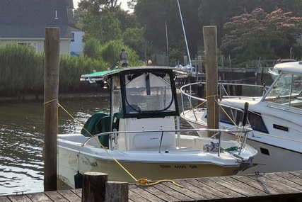Sea Fox 257 Center Console for sale in United States of America for $59,000 (£45,045)