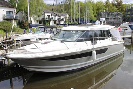 Jeanneau NC 11 for sale in United Kingdom for £129,999