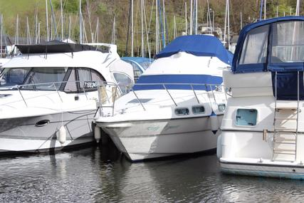 Sealine 320 Statesman for sale in United Kingdom for £49,995