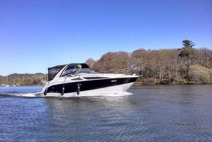 Bayliner 315 Cruiser for sale in United Kingdom for £74,995
