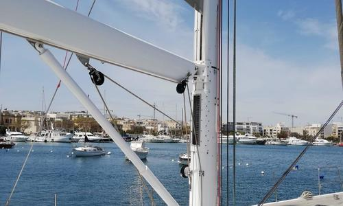Image of Jeanneau JY 64 for sale in Malta for €895,000 (£811,151) Valletta , , Malta