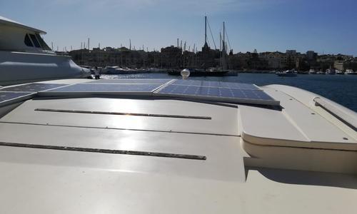 Image of Mochi Craft Dolphin for sale in Malta for €890,000 (£763,916) Valletta , , Malta