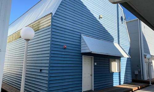 Image of Larson 97ft Boathouse for sale in United States of America for $199,000 (£156,140) Portland, OR, United States of America