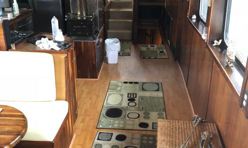 Image of Custom Long Range Trawler for sale in United States of America for $350,000 (£252,976) OR, , United States of America