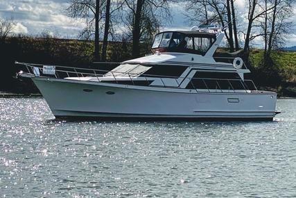 Ocean Alexander Sedan for sale in United States of America for $180,000 (£138,069)