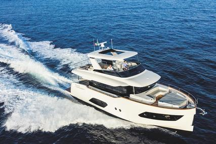 Absolute NAVETTA 58 for sale in Malta for P.O.A.