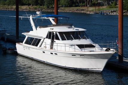Bayliner 4550 for sale in United States of America for $95,000 (£75,914)