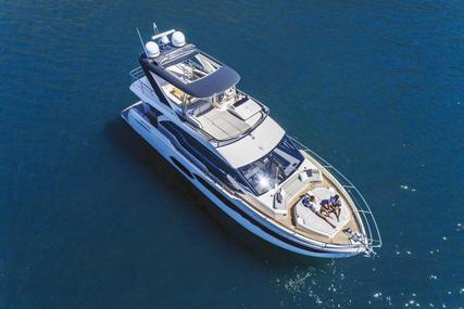 Absolute 58 FLY for sale in Malta for P.O.A.