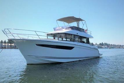 Jeanneau Velasco 43 for sale in United States of America for $399,000 (£316,559)