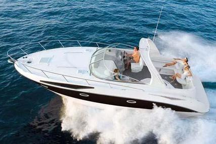 Bayliner 340 Cruiser for sale in United States of America for $69,500 (£55,537)