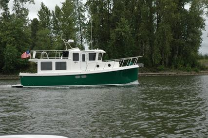 American Tug 34 for sale in United States of America for $299,000 (£231,831)
