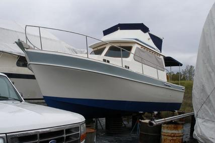 Californian 30 LRC for sale in United States of America for $24,500 (£18,644)