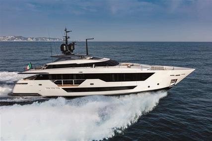 Custom Line 106 for sale in Italy for €9,950,000 (£8,992,887)