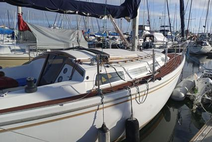 Catalina 30 for sale in United States of America for $10,000 (£7,972)