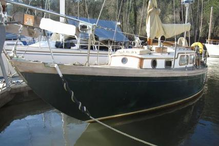 Cheoy Lee 27 Offshore Sloop for sale in United States of America for $9,999 (£7,634)