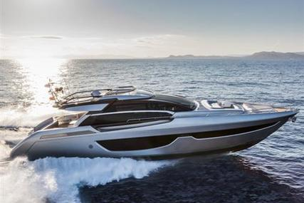 Riva 76' Perseo for sale in Italy for €2,580,000 (£2,344,559)
