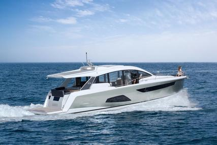 Sealine C530 for sale in Malta for €799,950 (£734,465)
