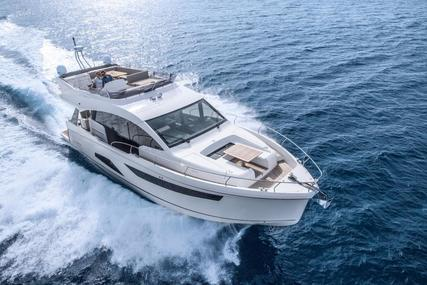 Sealine F530 for sale in Malta for €829,950 (£742,990)