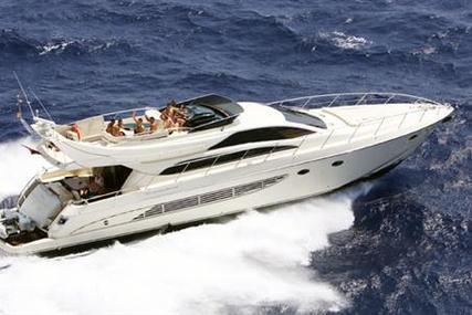 Riva 70 Dolcevita for sale in Spain for €700,000 (£637,204)