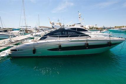 Riva 63 Vertigo for sale in Spain for €789,000 (£724,411)