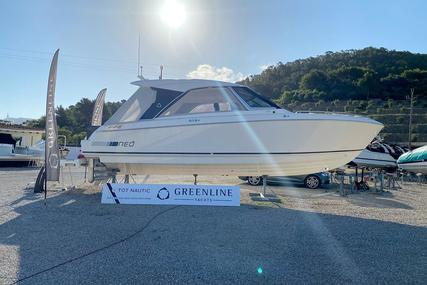 GREENLINE NEO Hard Top for sale in Spain for €299,900 (£273,606)