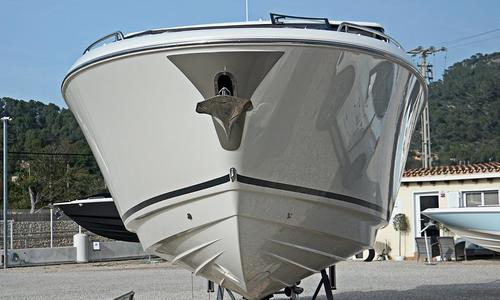 Image of GREENLINE NEO Hard Top for sale in Spain for €299,900 (£271,804) Andratx, , Spain