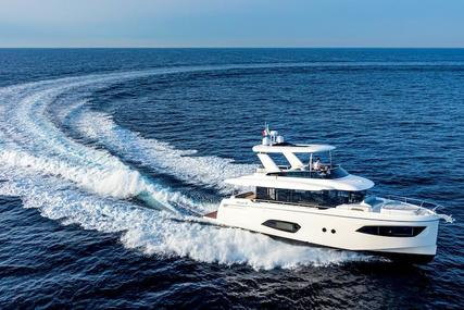 Absolute NAVETTA 52 for sale in Malta for P.O.A.