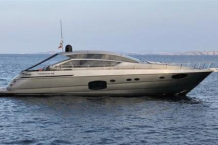 Pershing 62 for sale in Spain for €1,450,000 (£1,331,301)