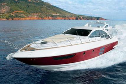 Azimut Yachts 62 S for sale in Spain for €500,000 (£444,654)