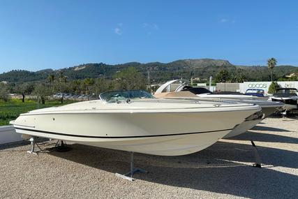 Chris-Craft Corsair 32 for sale in Spain for €199,900 (£183,536)