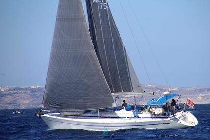 Bavaria Yachts Cruiser 46 for sale in Malta for €90,000 (£82,137)