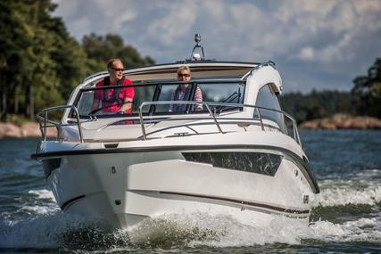 FLIPPER 900 ST for sale in Spain for €189,900 (£164,997)