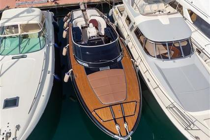 Riva 44' RAMA SUPER for sale in France for €720,000 (£647,890)