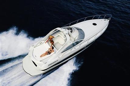 Pershing 37 for sale in United Kingdom for £95,000 ($119,103)