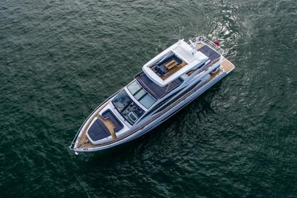 Pearl 80 for sale in Spain for £3,097,319
