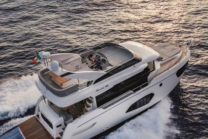 Absolute NAVETTA 48 for sale in Malta for P.O.A.