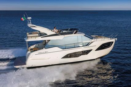 Absolute 47 Fly for sale in Malta for P.O.A.