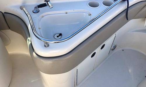 Image of Sea Ray 240 Sundeck for sale in Spain for €35,000 (£31,105) Andratx, , Spain
