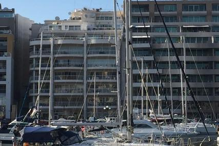 Bavaria Yachts 44 for sale in Malta for €85,000 (£77,632)